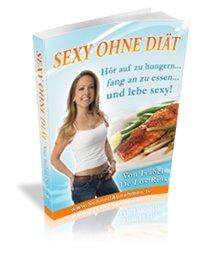 Sexy Ohne Diät